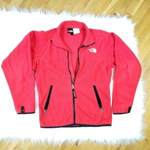 THE NORTH FACE FLEECE Womens (PS)